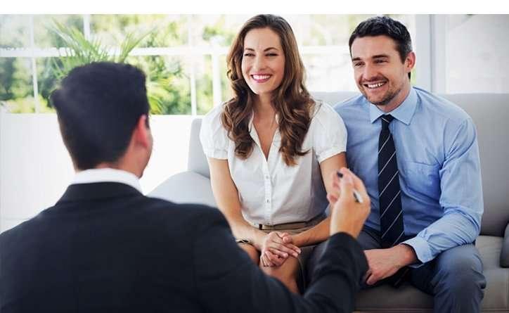 inversores-inmobiliarios-.consejos