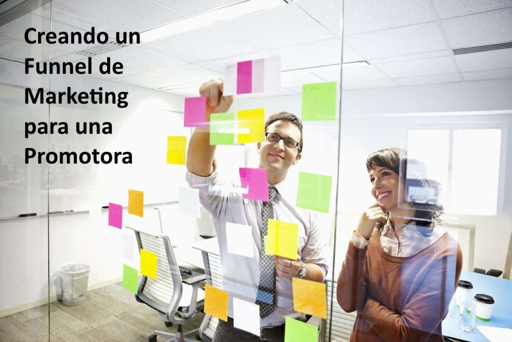 Funnel-de-marketing-inmobiliario