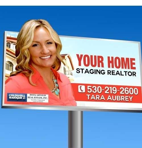 valla-publicitaria-inmobiliaria, carteles publicitarios, valla publicitaria bienes raíces, carteles para inmobiliarias