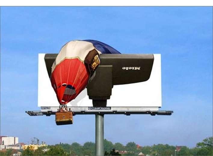valla-publicitaria-bienes-raices, carteles publicitarios, valla publicitaria bienes raíces, carteles para inmobiliarias
