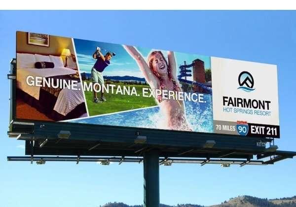 valla-publicitaria-promotora, carteles publicitarios, valla publicitaria bienes raíces, carteles para inmobiliarias
