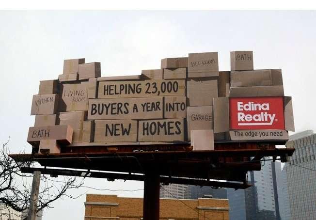 cartel-publicitario-para-inmobiliaria, carteles publicitarios, valla publicitaria bienes raíces, carteles para inmobiliarias