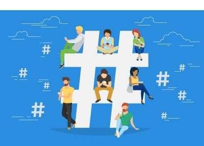 Hashtags en el sector inmobiliario, inmobiliarias hashtag, hashtags para bienes raíces, Hashtags para inmobiliarias, hashtag marketing inmobiliario, hashtags para contenido inmobiliario, hashtag de marca inmobiliaria