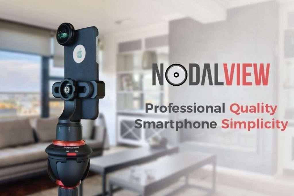 Nodalview-inmobiliaria
