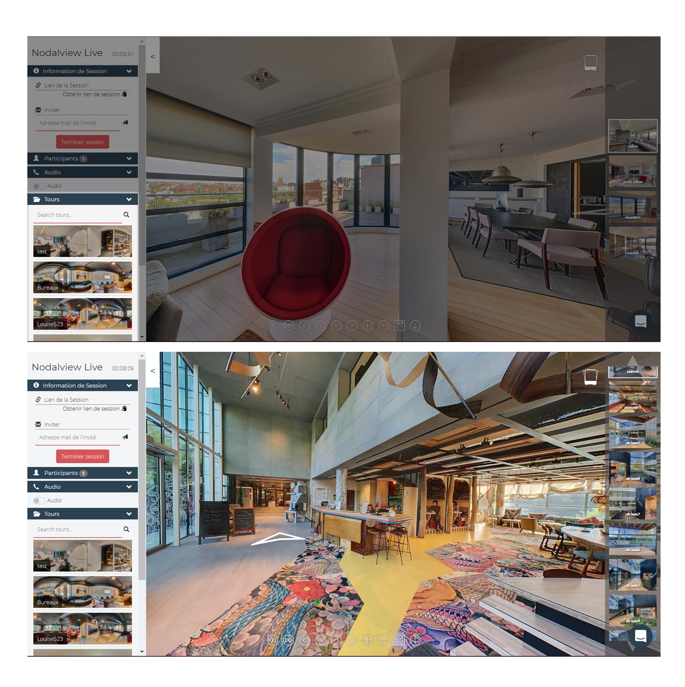 Nodalview, fotografía inmobiliaria, visitas guiadas, visitas virtuales propiedades, panorámicas, 360 vivienda, 360 inmobiliaria, videos inmobiliarios, visitas virtuales, 3D inmobiliario, imágenes inmobiliarias, zoom inmobiliario, webinar inmobiliario
