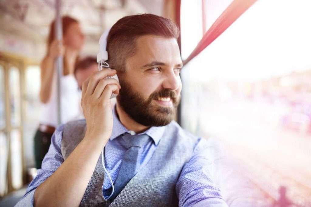 Podcast inmobiliario, podcasting inmobiliario, podcast de bienes raíces, podcasting sobre temas inmobiliarios, Master Classes inmobiliarias en Podcast, podcast inmobiliario formativo, podcast para los agentes inmobiliarios, formación inmobiliaria en podcast, podcasting para agentes inmobiliarios, programa inmobiliario