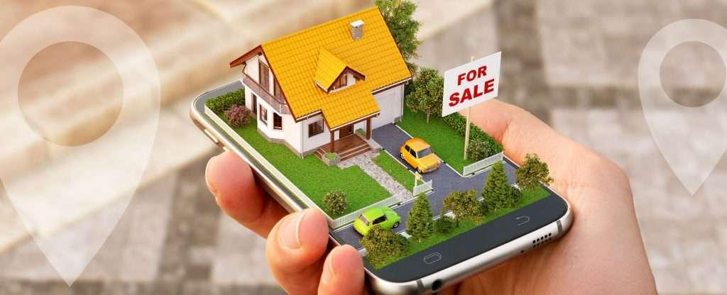 Cómo ganar dinero con un blog inmobiliario, blog de bienes raíces rentable, captar clientes con un blog inmobiliario, cómo mejorar tu posicionamiento en google con un blog inmobiliario, sitio web inmobiliario