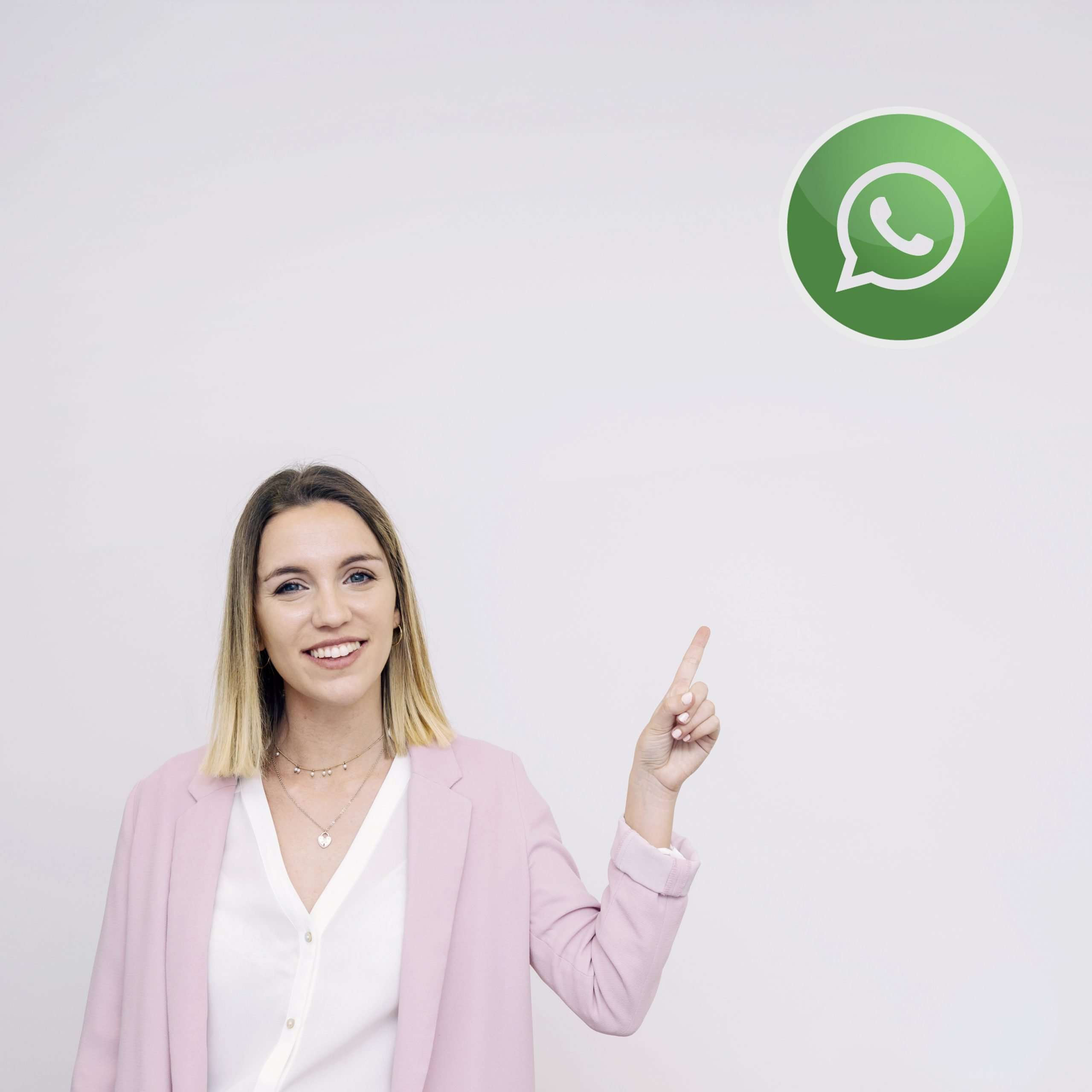 Whatsapp marketing inmobiliario, WhatsApp para negocios inmobiliarios, marketing inmobiliario en WhatsApp, WhatsApp para inmobiliarias