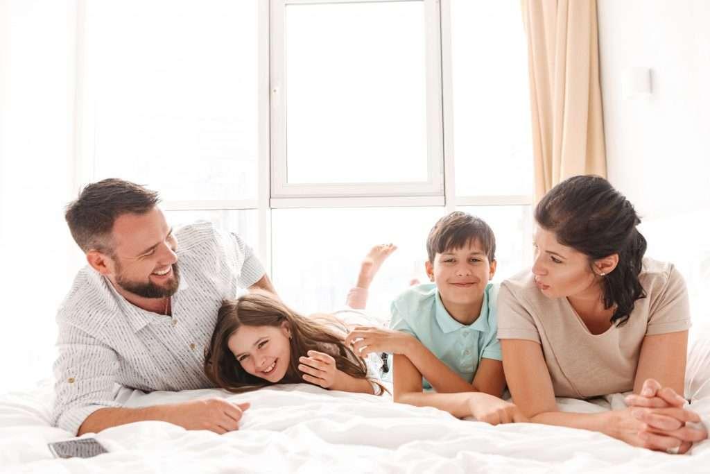 vender-calidad-de-vida, agente inmobiliario, vender calidad de vida, vender hogares, vender propiedades, vender felicidad