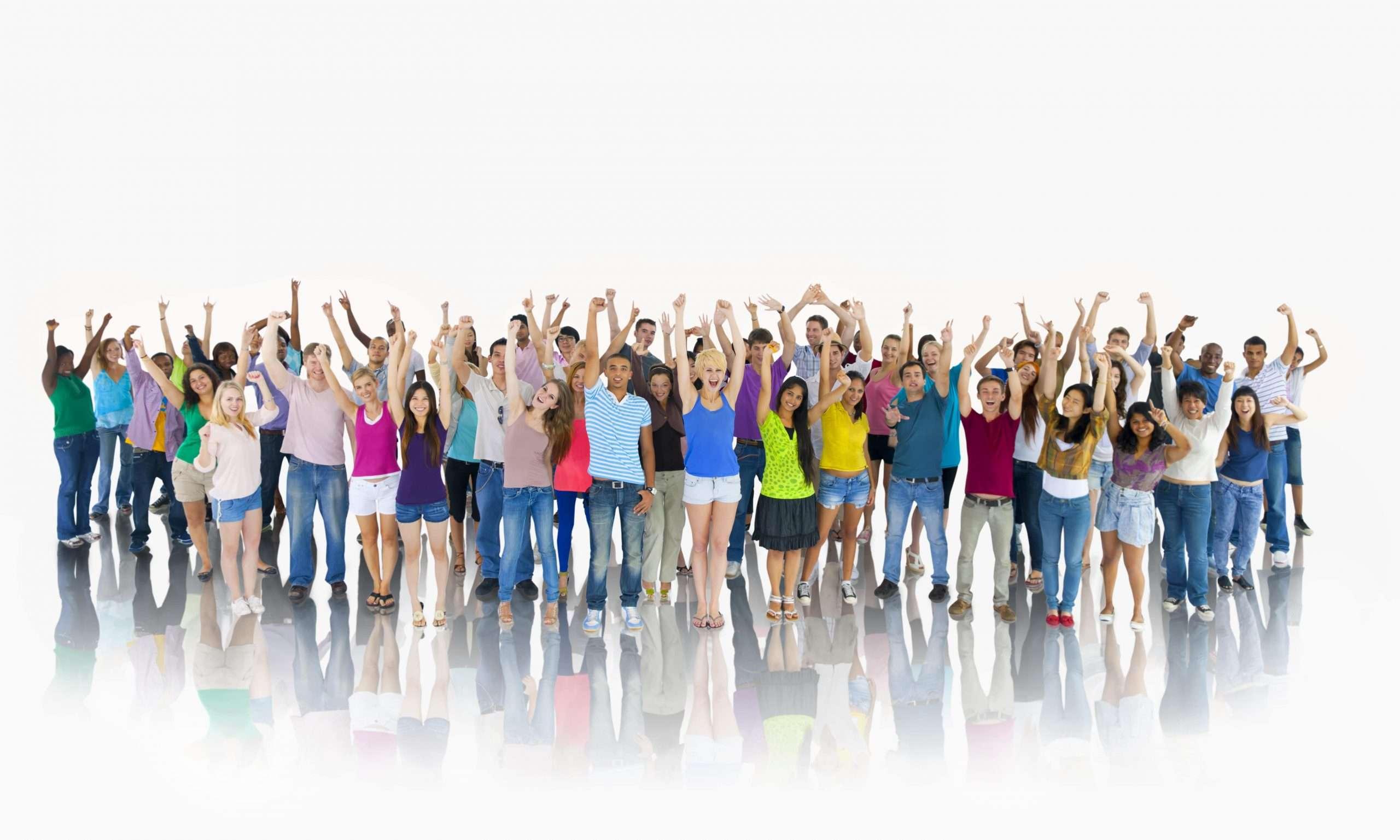 Grupos de Facebook, Grupo inmobiliario en Facebook, grupos de bienes raíces en Facebook, grupos para vender casas en Facebook, grupos de agentes inmobiliarios en Facebook, real estate Facebook groups
