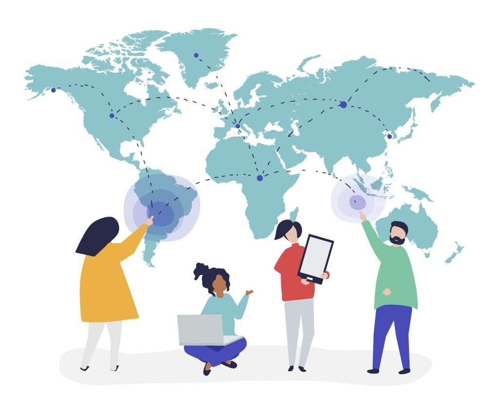 Sitio-web-inmobiliario-internacional