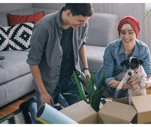 generacion-z-comprar-apartamento