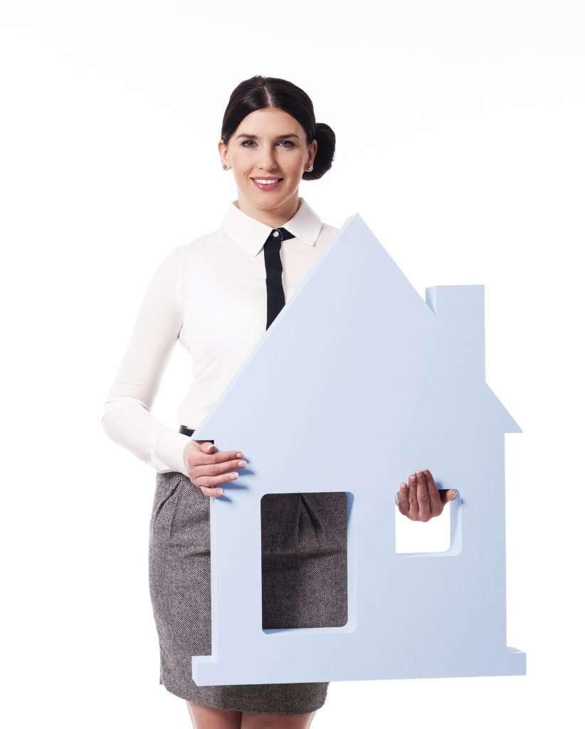 Agente inmobiliario, agente inmobiliario tips, agente inmobiliario exitoso, agente de bienes raíces, agente de finca raíz, corredor inmobiliario, martillero público