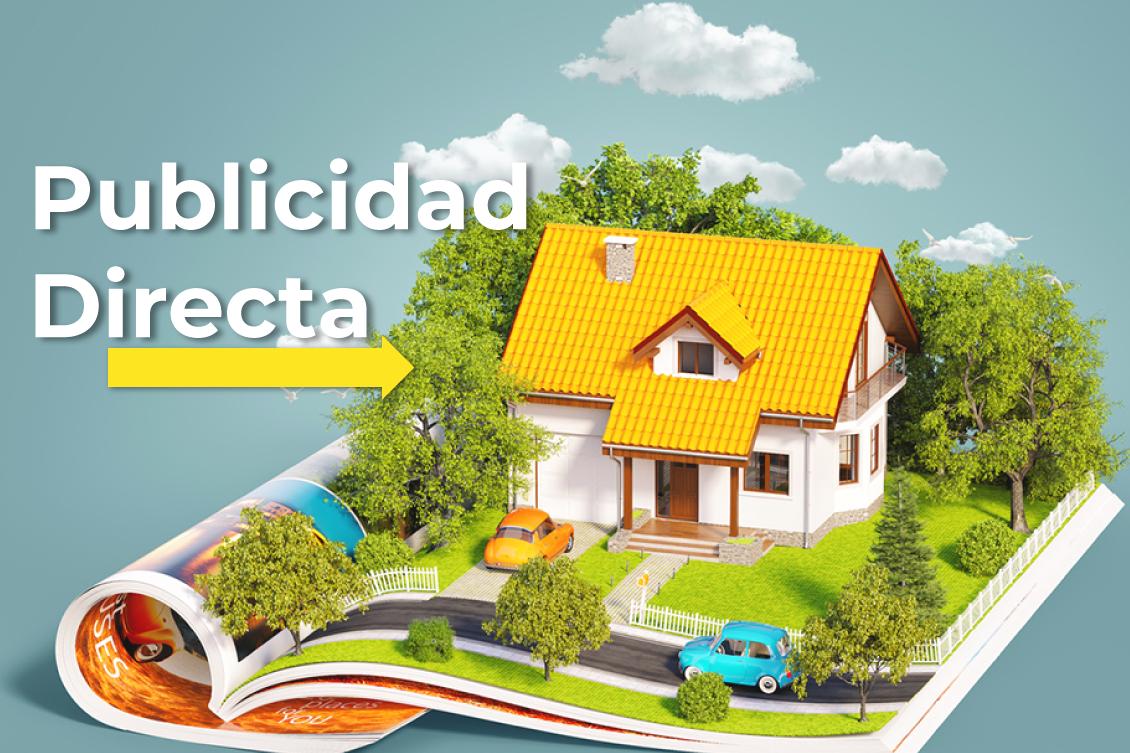 image-publicidad-directa-inmobiliaria