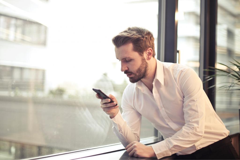 SMS Marketing inmobiliario, SMS Marketing para el sector inmobiliario, SMS para empresas inmobiliarias, SMS inmobiliario, mensajes de texto inmobiliario