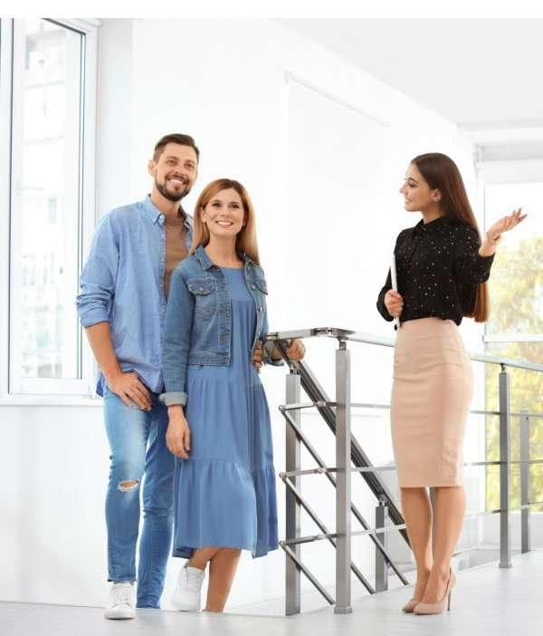 agente-inmobiliario-españa