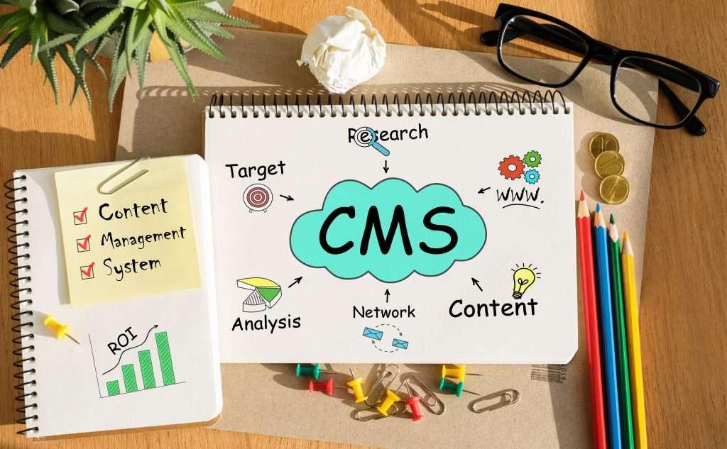 Gestores de contenido, gestores de contenido para agencias inmobiliarias, cms para agencias inmobiliarias, gestor de contenidos para web inmobiliaria, cms para web inmobiliaria