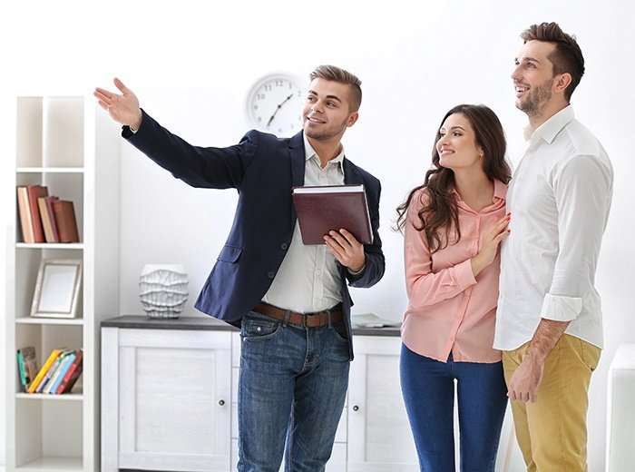 agente-inmobiliario-mexico
