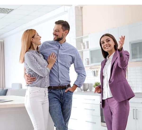 agente-inmobiliario-colombia