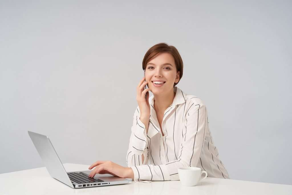 telemarketing inmobiliario