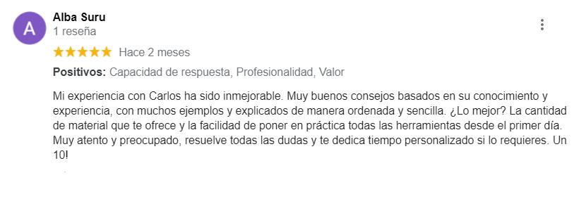 testimonios-reviews-9