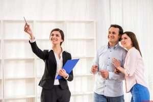 frases-inmobiliarias, formación inmobiliaria, capacitación inmobiliaria, venta inmobiliaria, palabras que venden