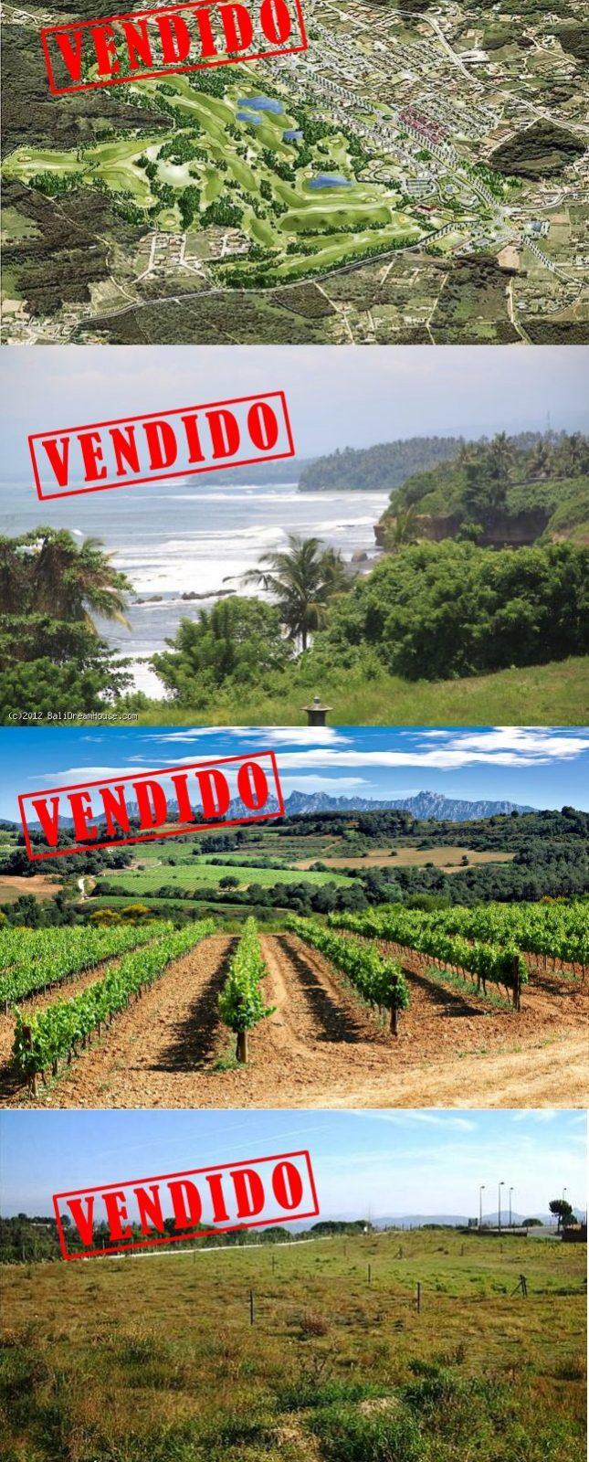 Terrenos-vendidos-foto-varios.jpg