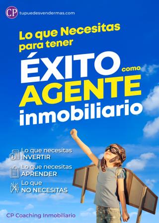 guia-exito-agente-inmobiliario