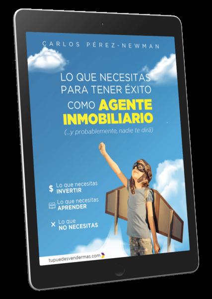 lo-que-necesitas-para-tener-exito.como-agente-inmobiliario-tablet-opt1.png